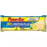 Powerbar - Protein Plus 30% lemon cheesecake 55g