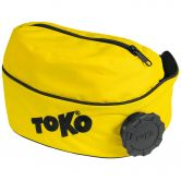 Toko - Drink Belt 800ml yellow