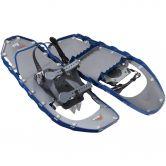 MSR - Lightning Trai 22 Snowshoes Men spectrum blue