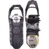 MSR - Revo Ascent 25 Snowshoes Men grey