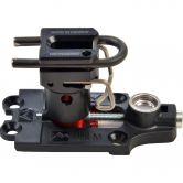 The M Equipment - Meidjo Alpine Heel Kit