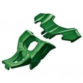 Fritschi - Color Clip green