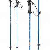 Tecno Pro - Skitty JR Ski Pole Kids blue