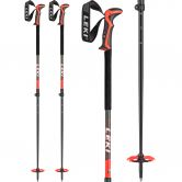 LEKI - Haute Route anthracite white red