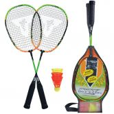 Talbot Torro - Speedbadminton Set Speed 2000