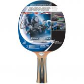 Donic Schildkröt - Top Team Level 700 Tischtennisschläger