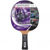 Donic Schildkröt - Top Team Level 800 Table Tennis Racket