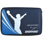 Donic Schildkröt - Table Tennis bat cover Ovtcharov