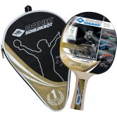 Donic Schildkröt - Ovtcharov Gold Table Tennis Racket