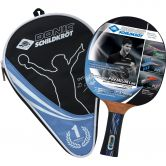 Donic Schildkröt - Ovtcharov Platin Table Tennis Racket