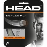 Head - Reflex MLT 1,30 white