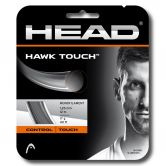 Head - Hawk Touch 1,25 Set grey
