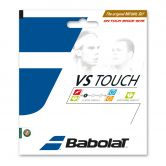 Babolat - VS Touch BT7 String 12m natural