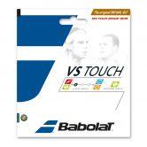 Babolat - VS Touch BT7 Saite 12m natural