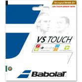 Babolat - VS Touch 1,30/16  SET