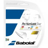 Babolat - Pro Hurricane Tour String yellow