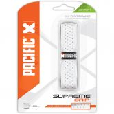 Pacific - Supreme Grip 1,80mm white