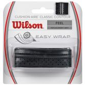 Wilson - Cushion-Aire Classic Contour Overgrip black