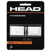 Head - Hydrosorb Replacement Grip white