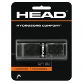 Head - Hydrosorb Comfort Griffband schwarz