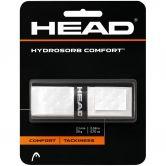 Head - Hydrosorb Comfort Griffband weiß