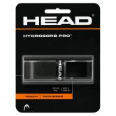 Head - Hydrosorb Pro Griffband schwarz