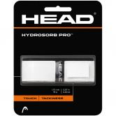 Head - Hydrosorb Pro Overgrip white