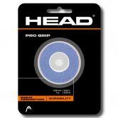Head - Pro Griffband blau