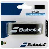 Babolat - Uptake X1 schwarz