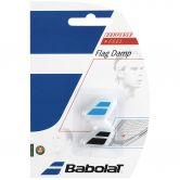 Babolat - Flag Damp schwarz-blau