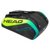 Head - Extreme 12R Monstercombi Tennistasche