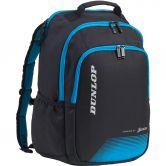 Dunlop - FX Performance Backpack black blue