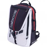 Babolat - Pure Backpack white
