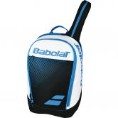 Babolat - Classic Club Backpack blue