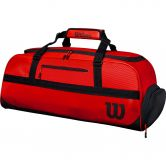 Wilson - Tour Duffel Tennis Bag infrared