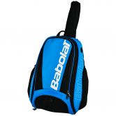 Babolat - Pure Line Backpack blue white