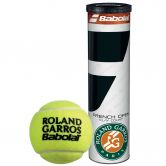 Babolat - French Open 4er