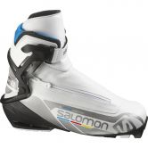 Salomon - RS Vitane Carbon Damen