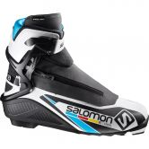 Salomon - RS Carbon Prolink Unisex