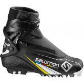 Salomon - Equipe 8 Skate SNS Pilot Herren