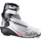 Salomon - Vitane 8 Skate Prolink