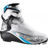 Salomon - RS Vitane Carbon Prolink Women