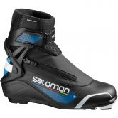 Salomon - RS 8 Prolink Men black blue