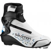 Salomon - RS 8 Vitane Prolink Women black white