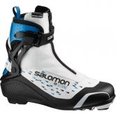 Salomon - RS Vitane Prolink Women black white