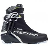 Fischer - RC5 Skate Unisex