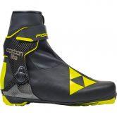 Fischer - Carbonlite Skate 20/21