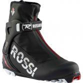 Rossignol - X-6 Skate 20/21 Men black