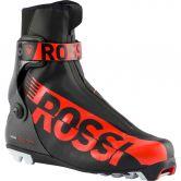 Rossignol - X-Ium W.C. Skate 20/21 Herren