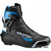 Salomon - RS Prolink Herren schwarz blau